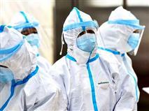 راههای پیشگیری از ویروس کرونا