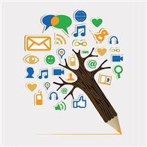 چگونه یک محتوای آموزشی خوب بنویسیم؟