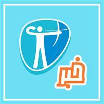 برنامه های مجموعه ورزشی مؤسسه فرهنگی طلوع به مناسبت هفته تربیت بدنی به همراه تصاویر دانش آموزان