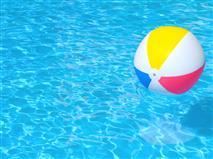 تاثیر شنا و فواید آن در یک نگاه کلی