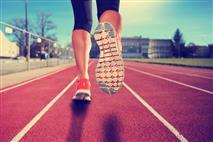 چربی سوزی و دویدن اصولی