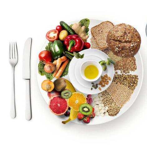 اتوماسیون تغذیه